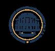 646px-Logo_yspu_21