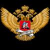 logo (1)2